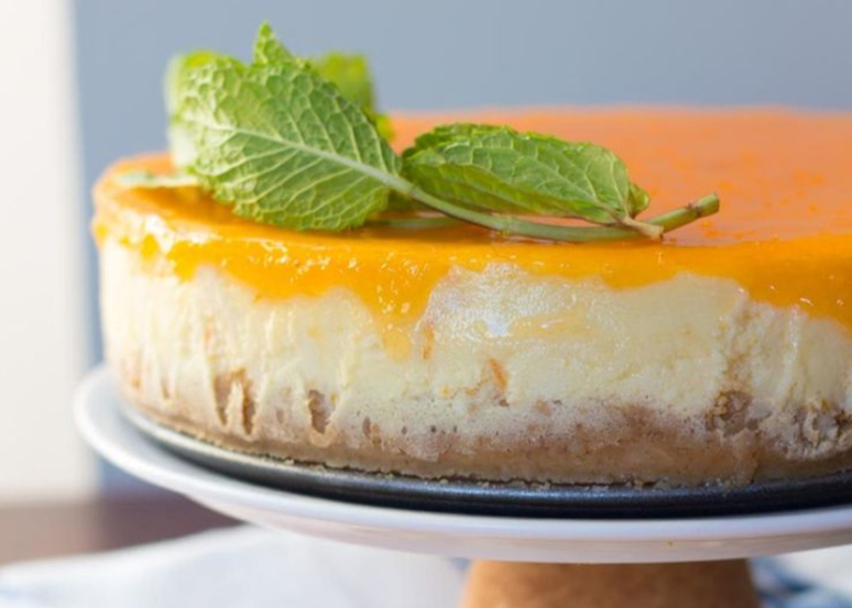 recetas-con-mandarina-Tr-Fr-Jacarilla