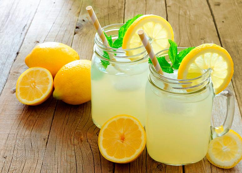 receta-con-limon-Tr-Fr-Jacarilla