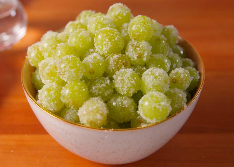 recetas-con-uva-Tr-Fr-Jacarilla