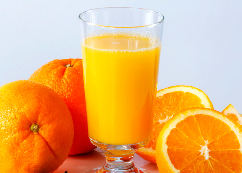 recetas-con-naranja-Tr-Fr-Jacarilla